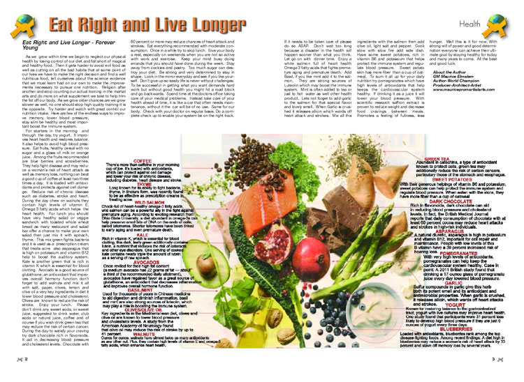 Eat-Right-and-Live-Longer