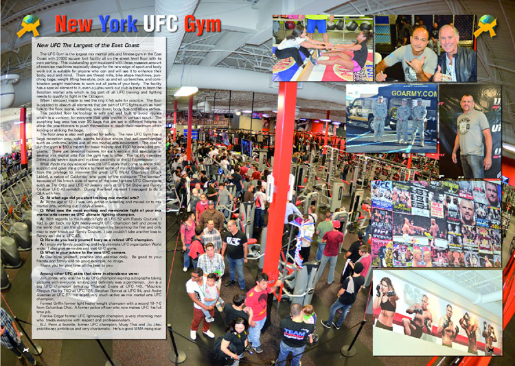 UFC-Gym-Article-Page-2