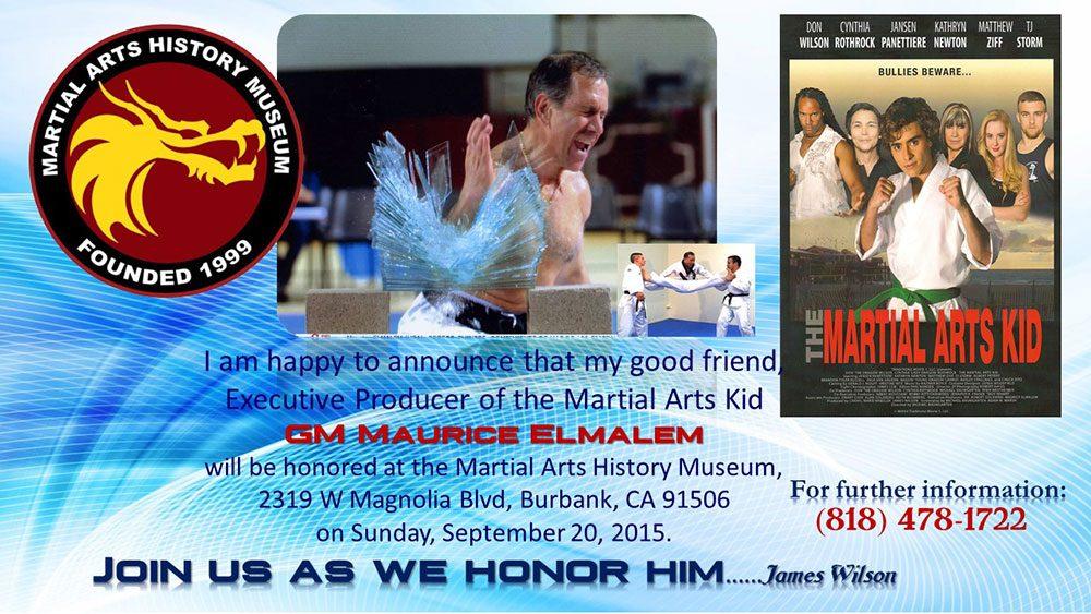 martialartshistory