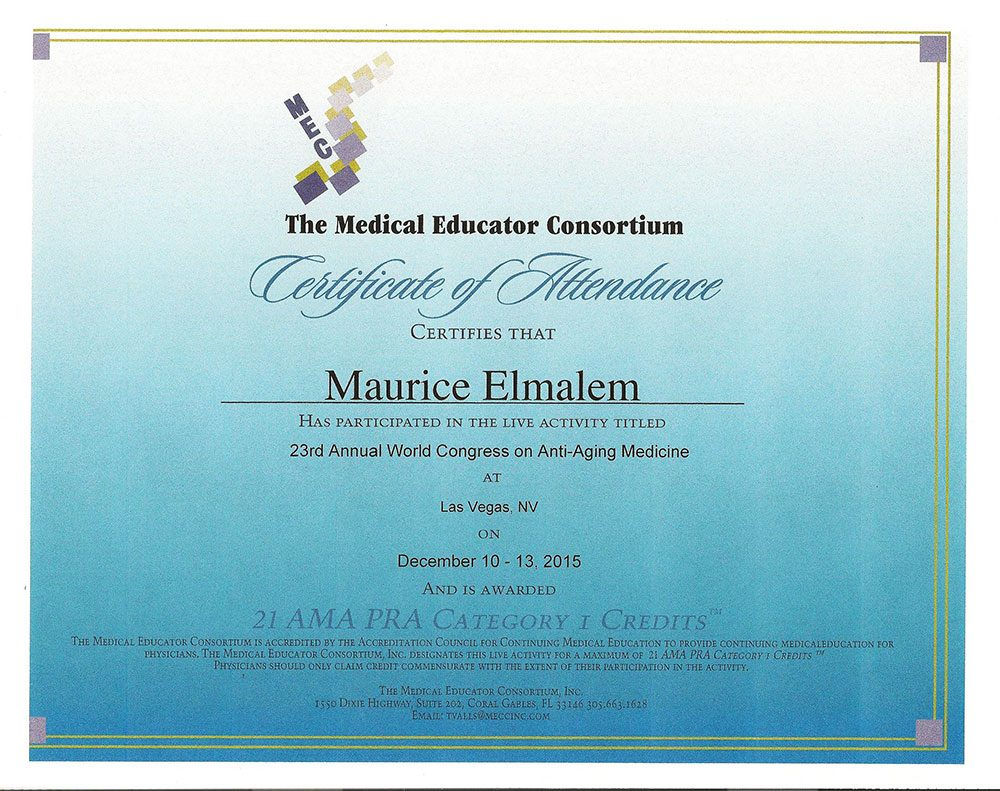 C _Users_Owner_Desktop_NU MAURICE UPDATES_Medical Educator Corporation Certificate Of Attendance2